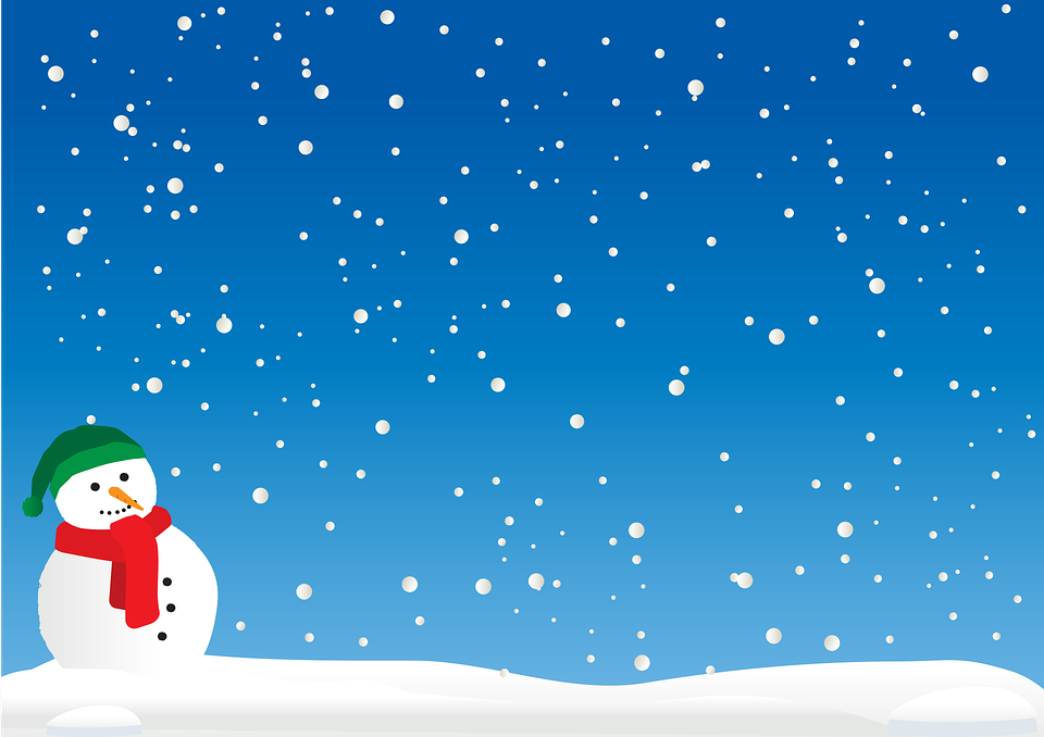 Happy Holidays! - -Sarah