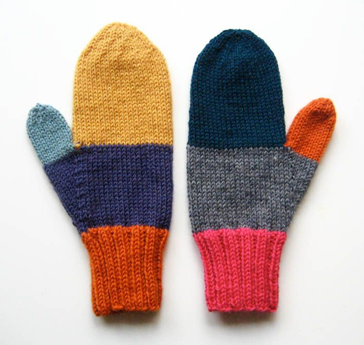 5dfe65f29bb31ce3631a688d806f986a--knit-crochet-knits.jpg