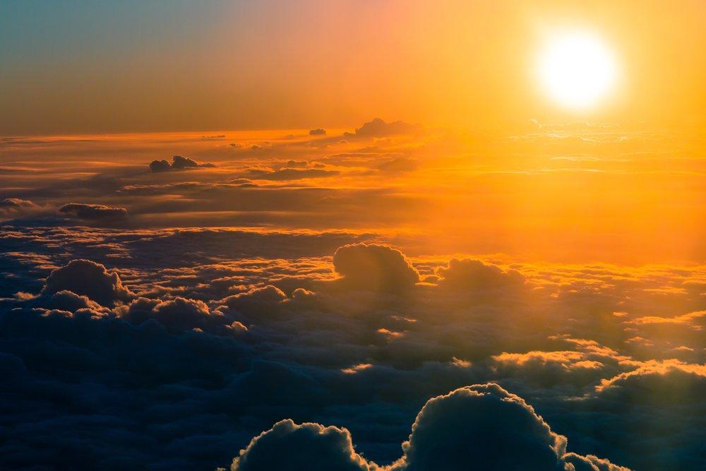 backlit-bright-clouds-355508.jpg