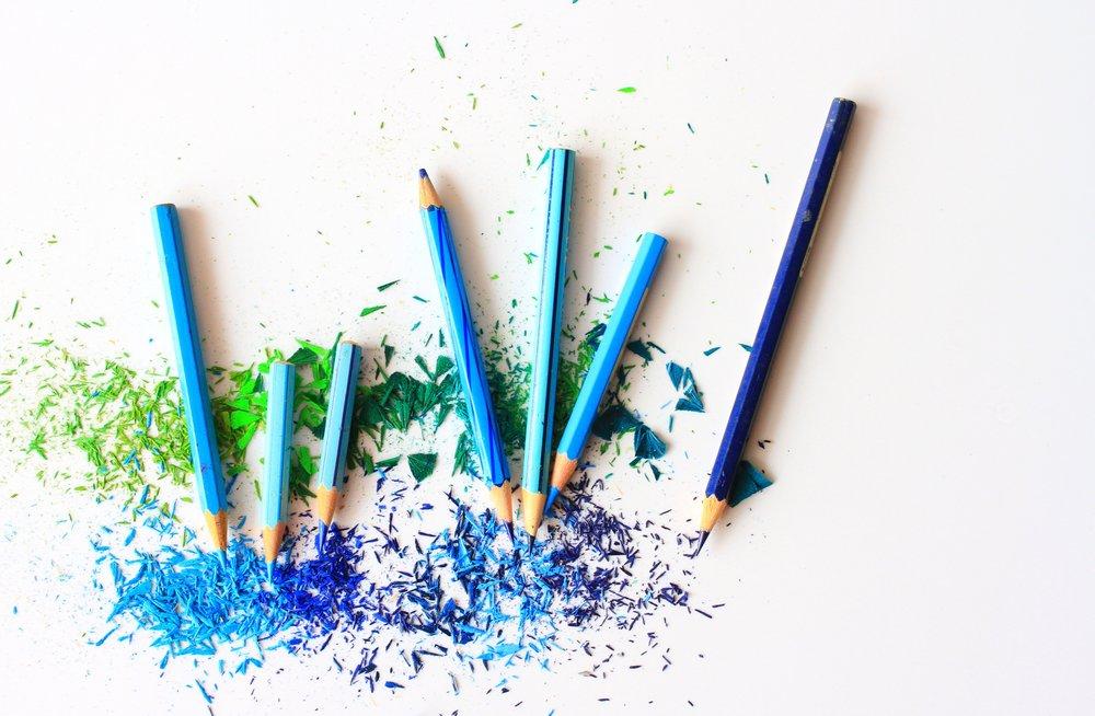 art-artistic-blue-159825.jpg