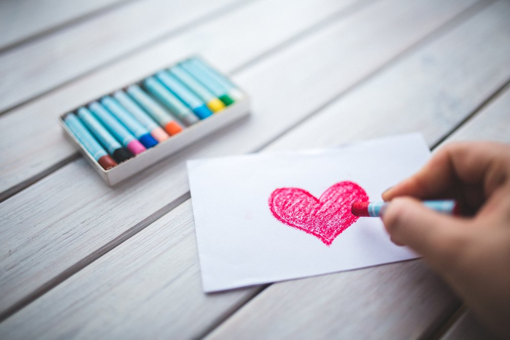 art-art-materials-card-6333.jpg