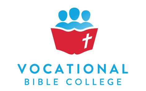 Vocational Bible College