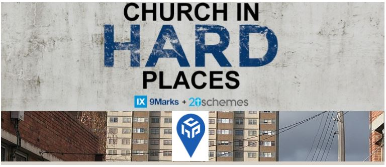 ChurchInHardPlaces.JPG