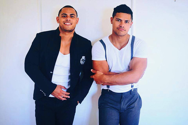 Rooster Entertainment - Fonoti Brothers 2.jpg
