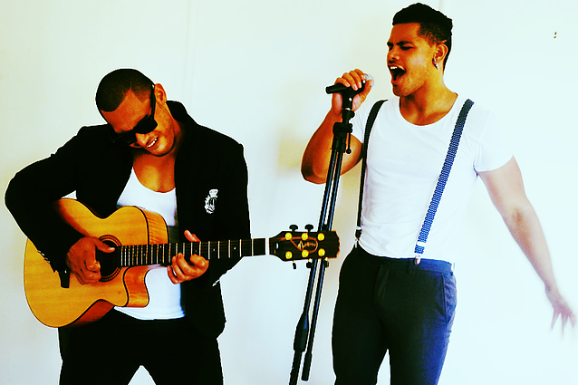 Rooster Entertainment - Fonoti Brothers 3.jpg
