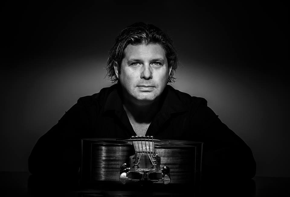 Rooster Entertainment - Shane Wilkinson 2.jpg