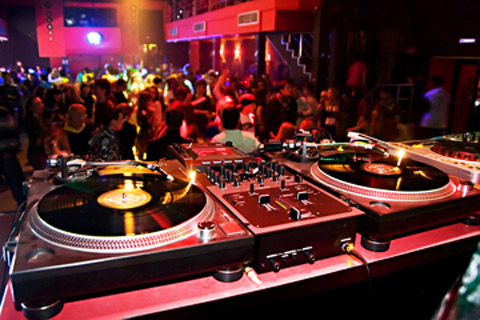 Handpicked Quality DJ's   for your venue or event!   Take a look at our DJ's
