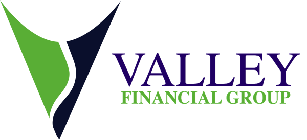 Valley Financial Group