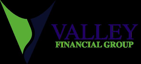 VFG-Logo-noback.png