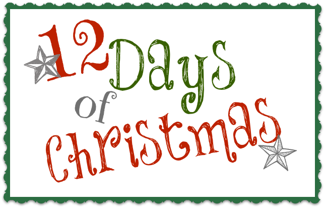 the modern 12 days of christmas valley financial group - When Is The 12 Days Of Christmas