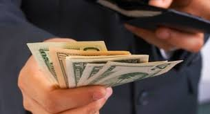 psychology-of-money.jpg