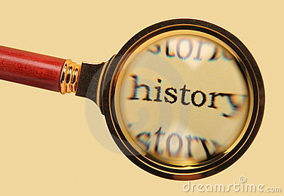 old-magnifying-glass-word-history-13199603.jpg