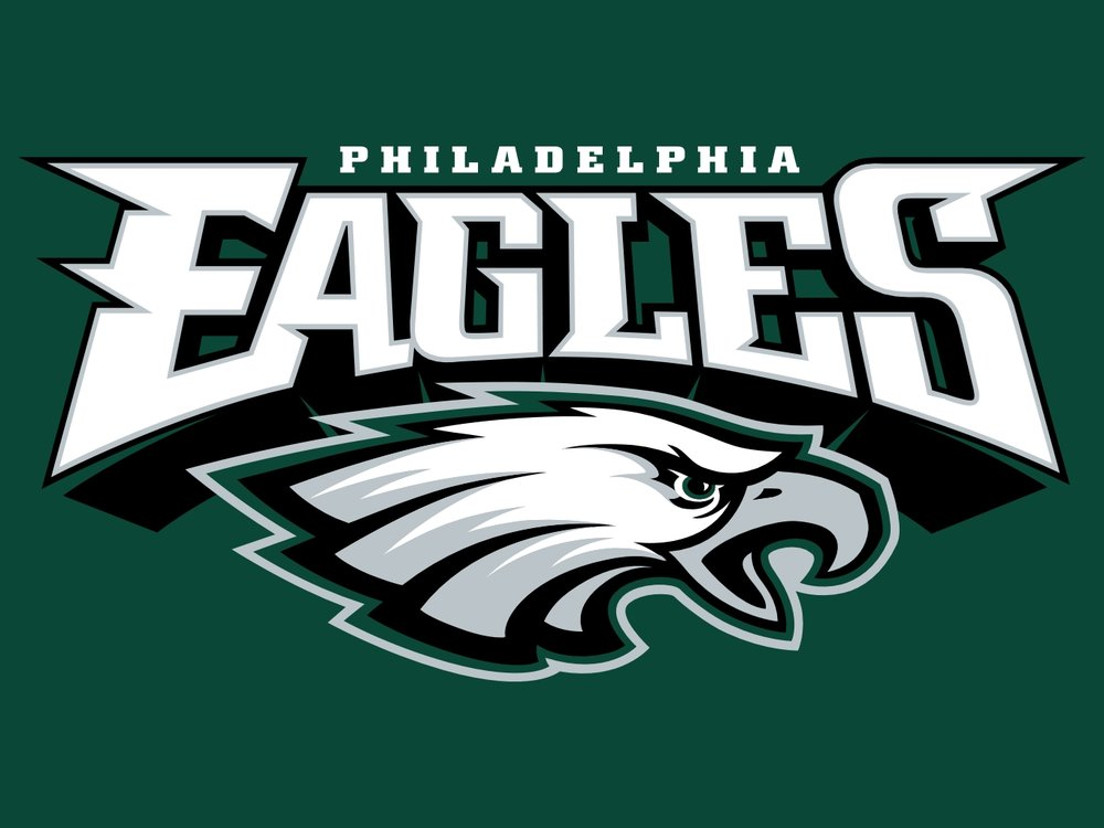 Watch-the-Philadelphia-Eagles-online.jpg