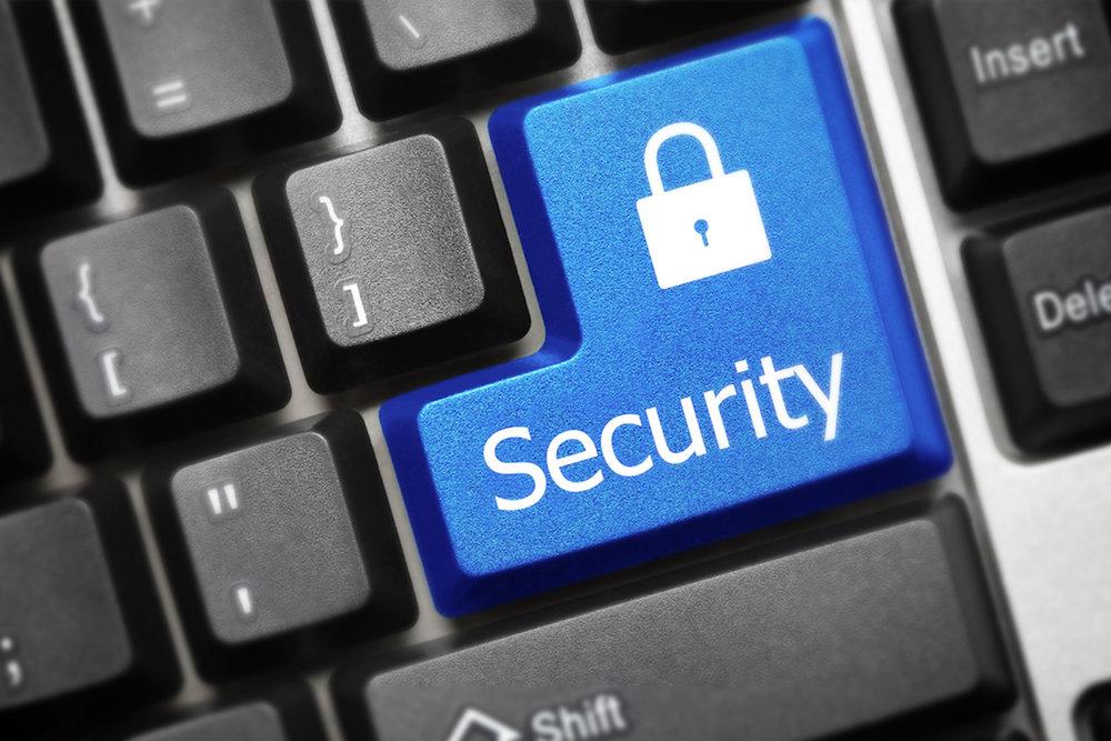 Online-Security.jpg