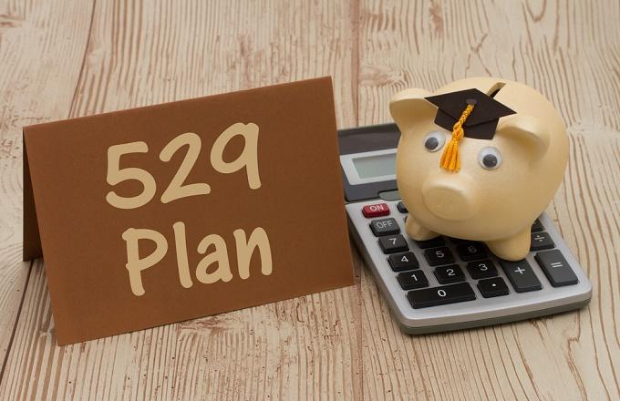 529_plan_shutterstock_512030656.jpg