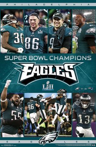 philadelphia-eagles-super-bowl-lii-2018-celebration-poster-16494_large.jpg