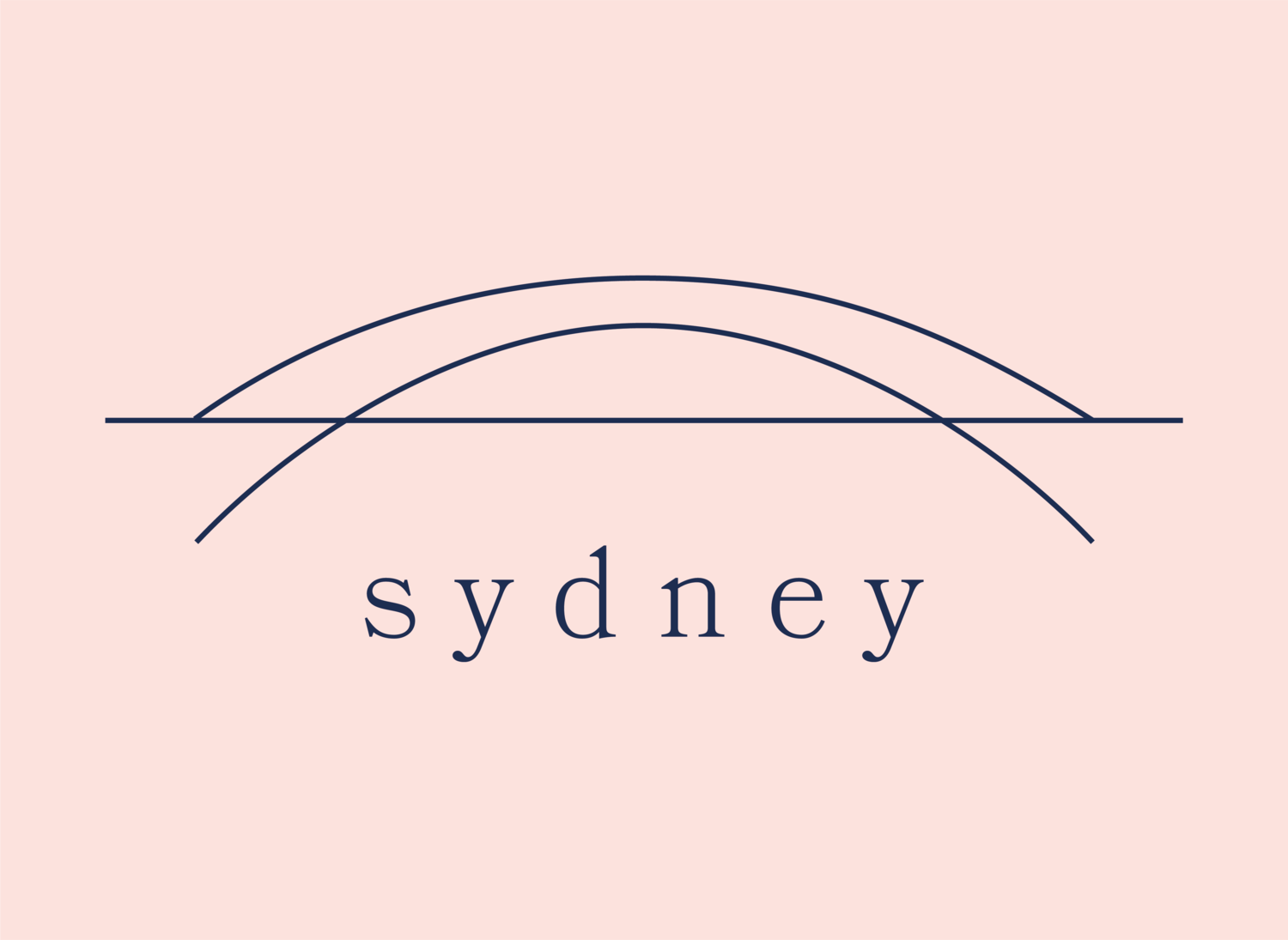 sydney - an all-day café - Providence, Portsmouth, Garden City