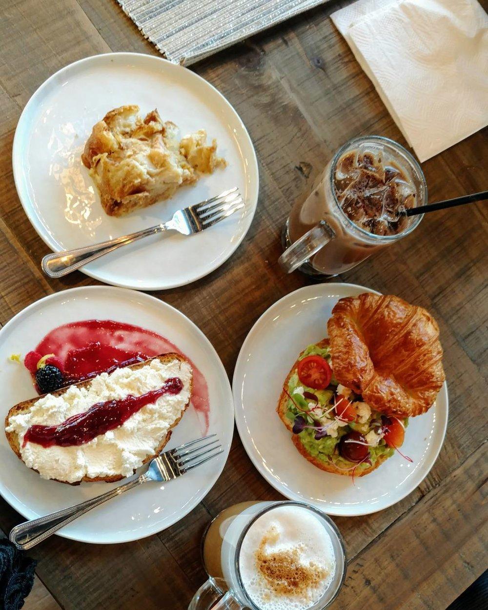 sydney-breakfast.jpg