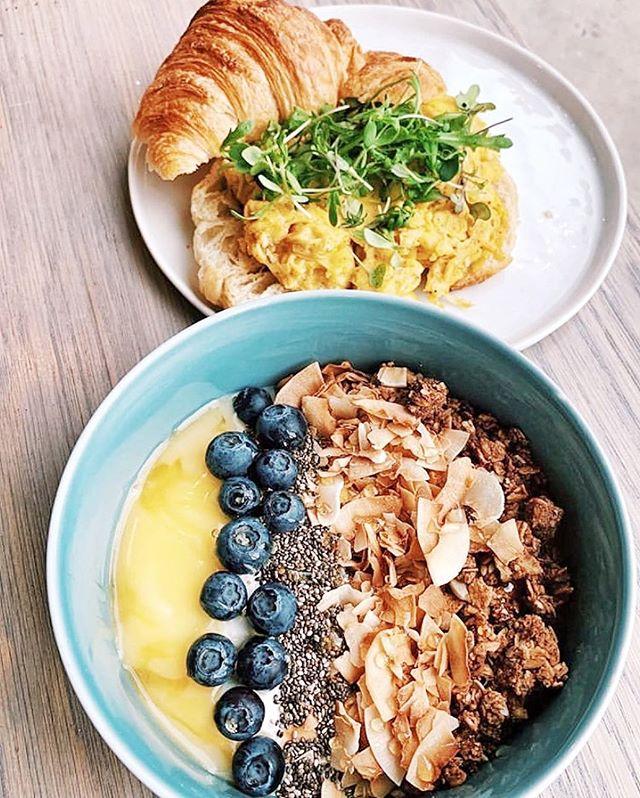 breakfast at sydney 🇦🇺