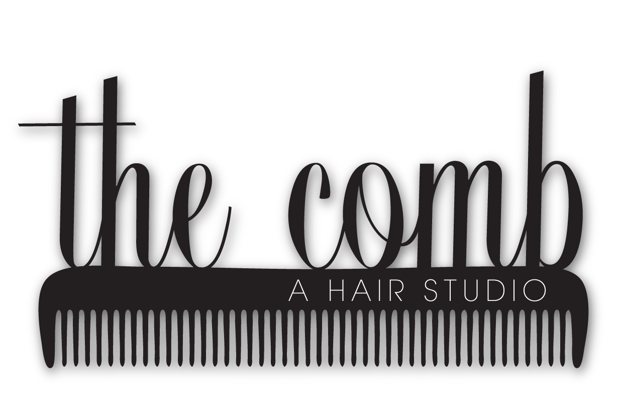 The Comb: A Hair Studio