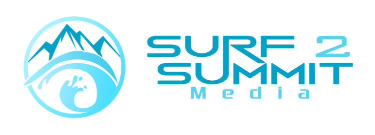 Surf 2 Summit Media