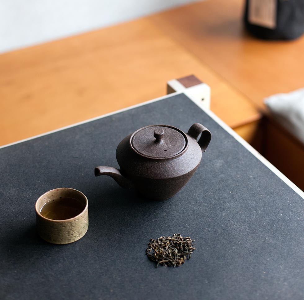tea2_ds.jpg