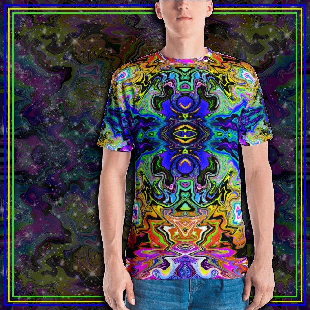 Marmoreal TShirt Front.jpg