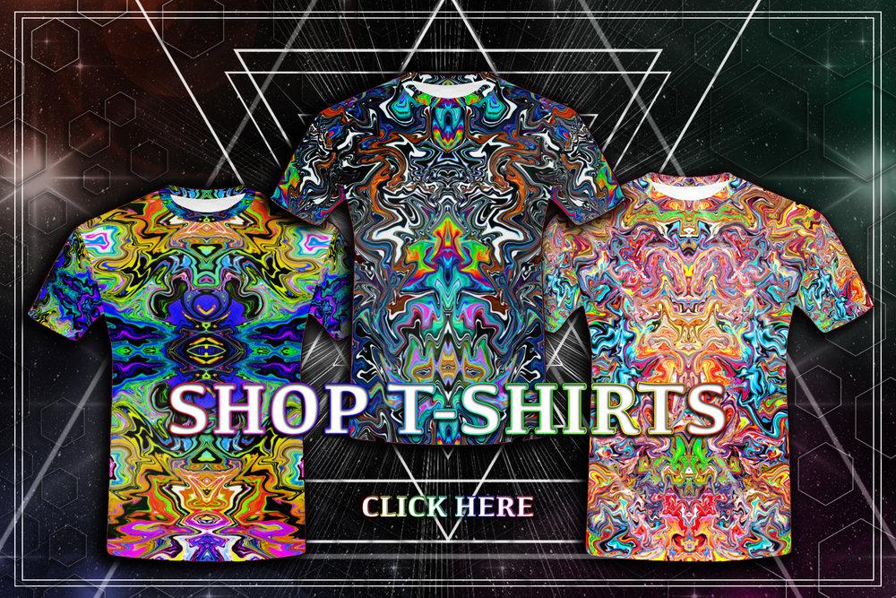 T-Shirt_Shop T-SHIRTS.jpg