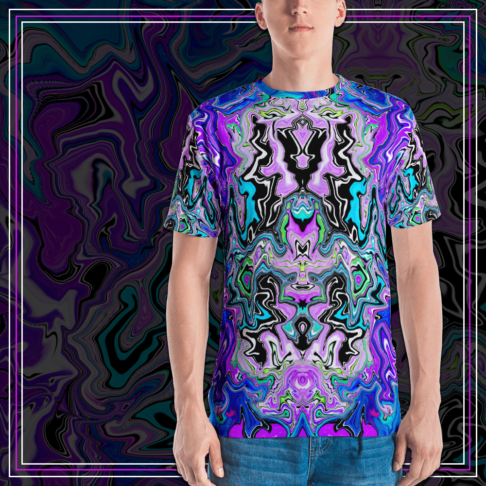 %22Bodhi%22 T-shirt Front_Plain.jpg