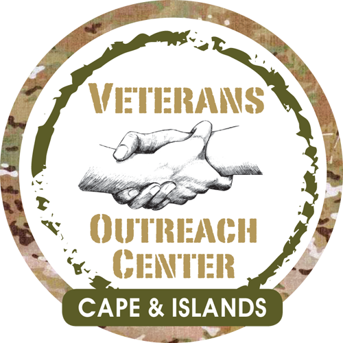 Veterans-Outreach-Logo-foot.png