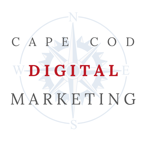 Cape Cod Digital Marketing