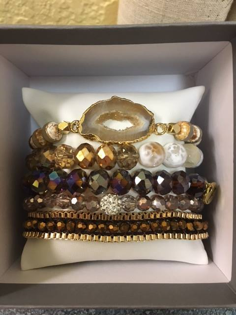 bracelets 3.jpg