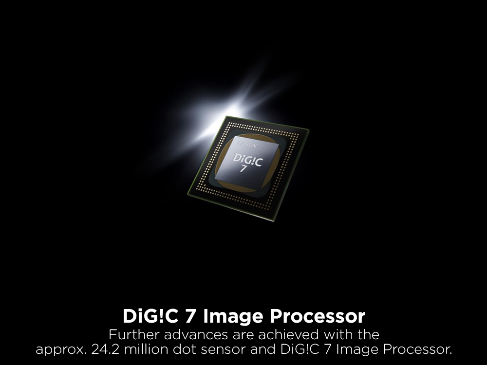 Canon_EOS_M5_Website_Feature_DICIG7.png