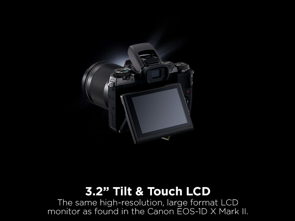 Canon_EOS_M5_Website_Feature_LCD.png