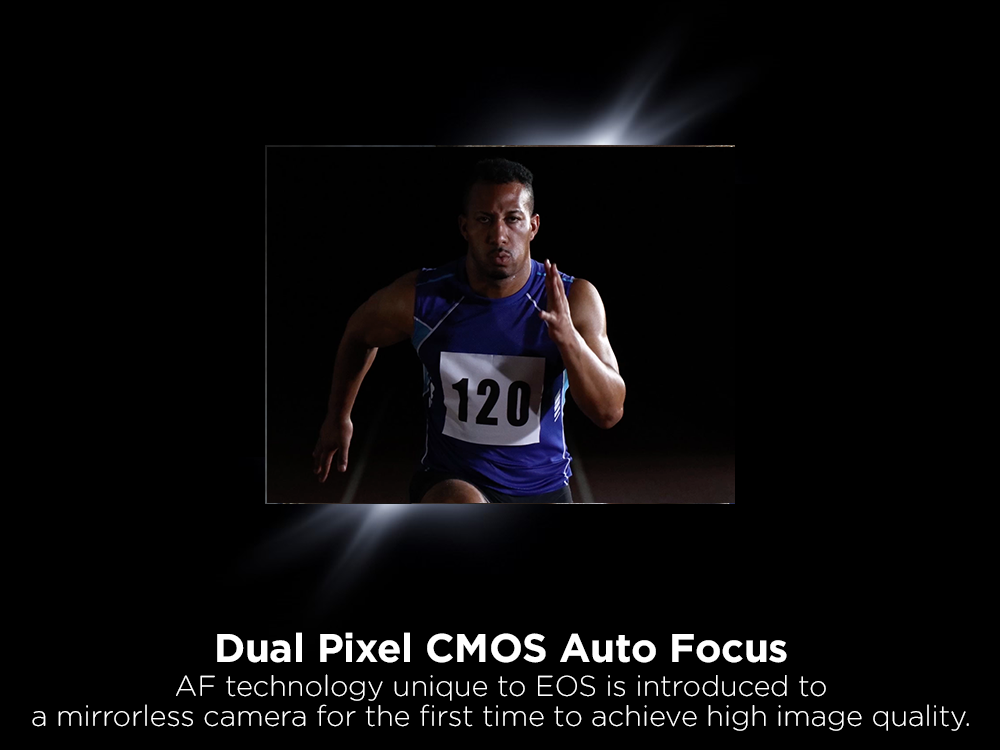 Canon_EOS_M5_Website_Feature_AF2.png