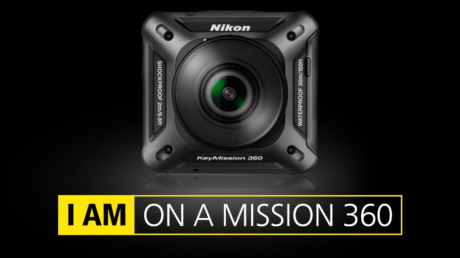 nikon-keymission-360-hero-banner.jpg
