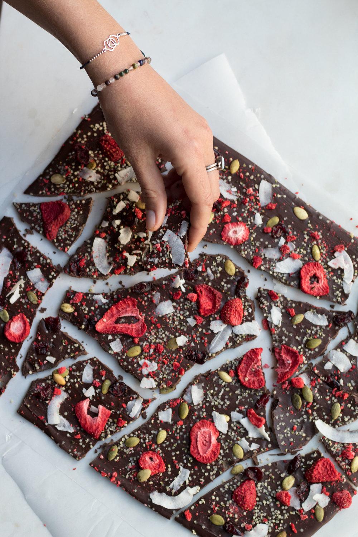 antioxidant-chocolate-bark-3.jpg