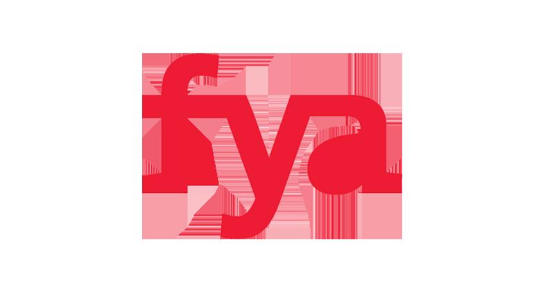 fya.png