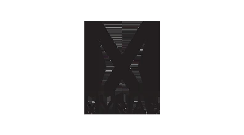 myriad-live.png