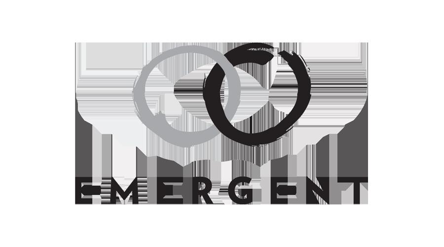 emergent.png