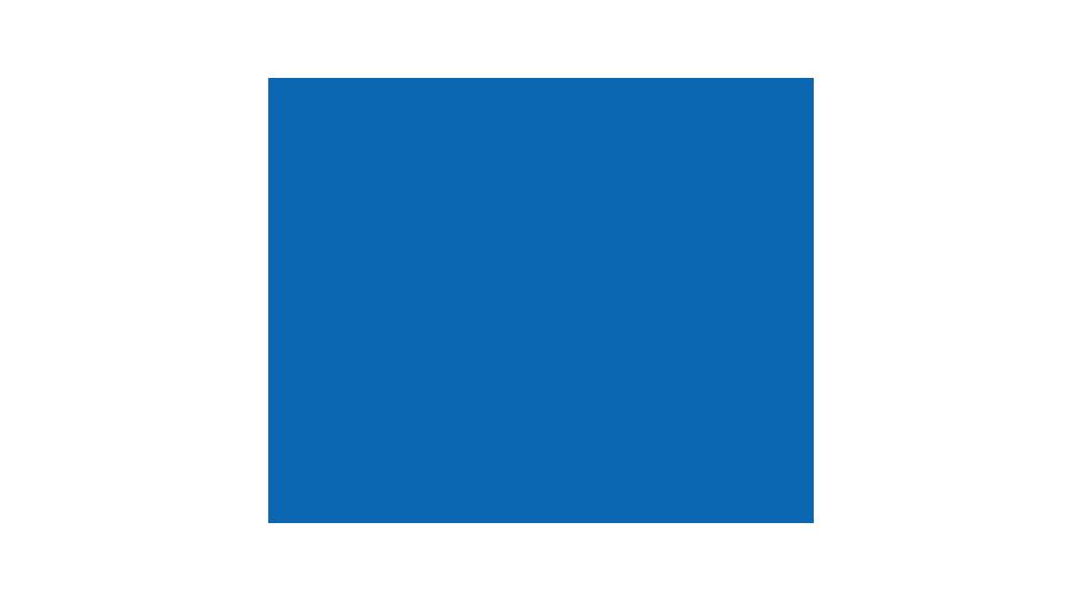 pro-bono-australia.png