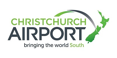 Christchurch_Airport_logo_2013.jpg