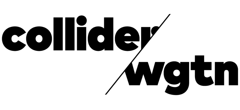 collider-wgtn-large-square.png