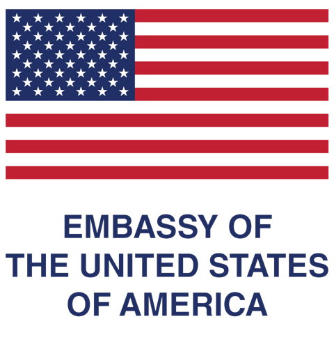 Logo_US_embassy.png