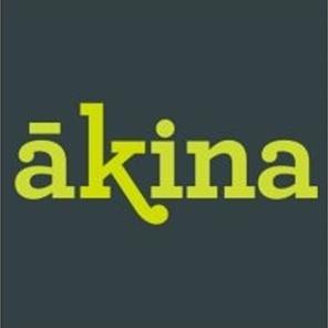akina (1).jpg