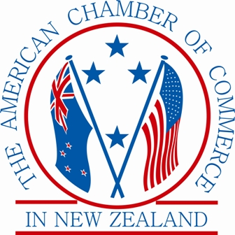 nz-chamber-of-commerce.png