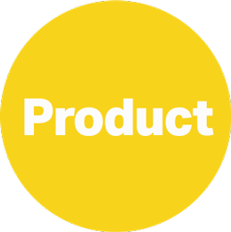 product_circles.png