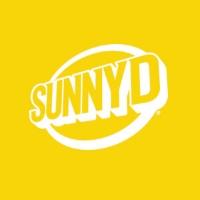 sunnydquotelockup.jpg