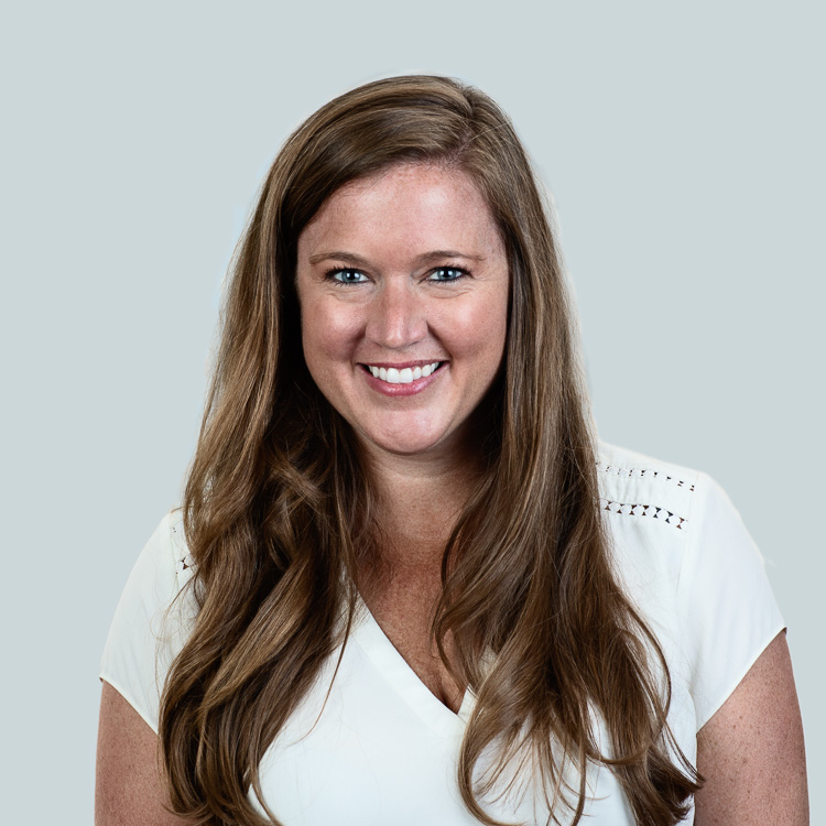 Jenny Thayer_Sr. Account Supervisor