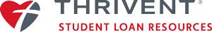 Thrivent-SLR-logo-4C.jpg